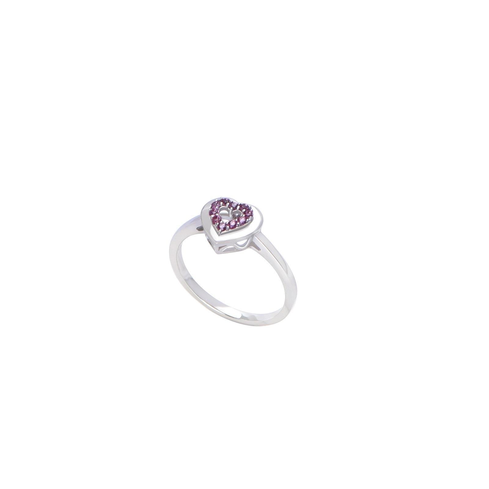 Nhẫn đá Tourmaline 21N.002NMB