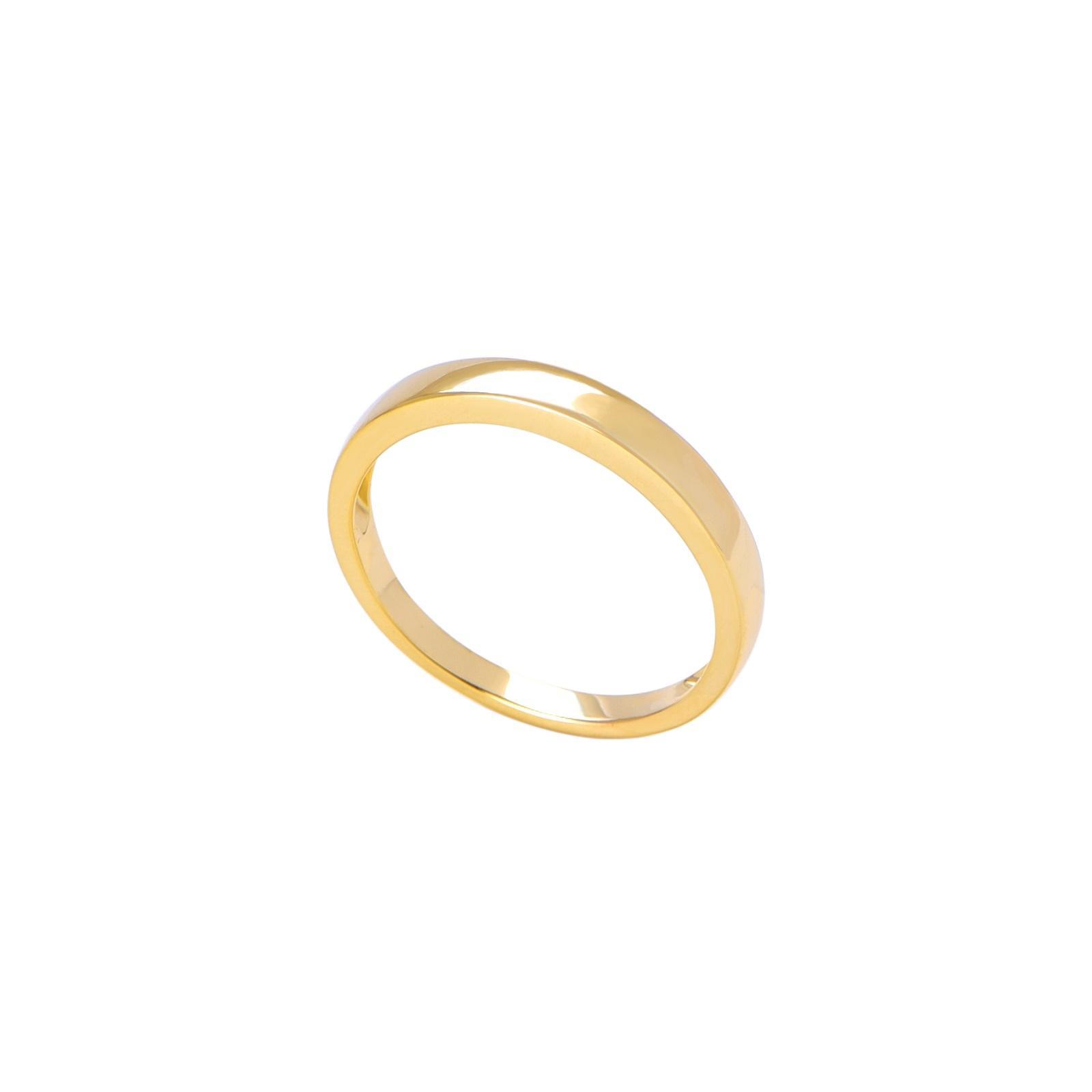 Nhẫn cưới nam 21K.017NC