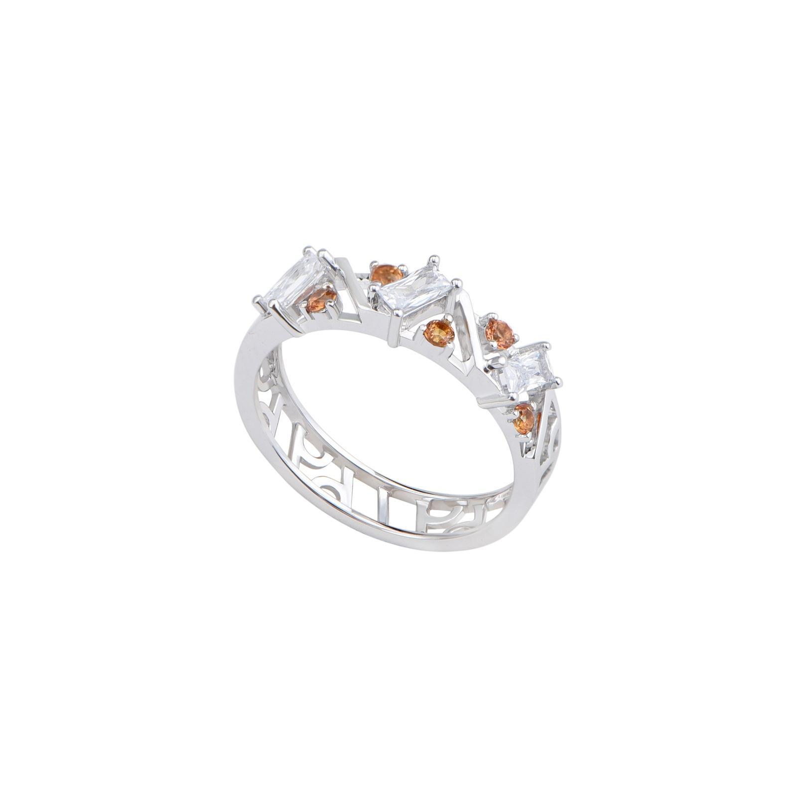 Nhẫn đá Sapphire 21N131
