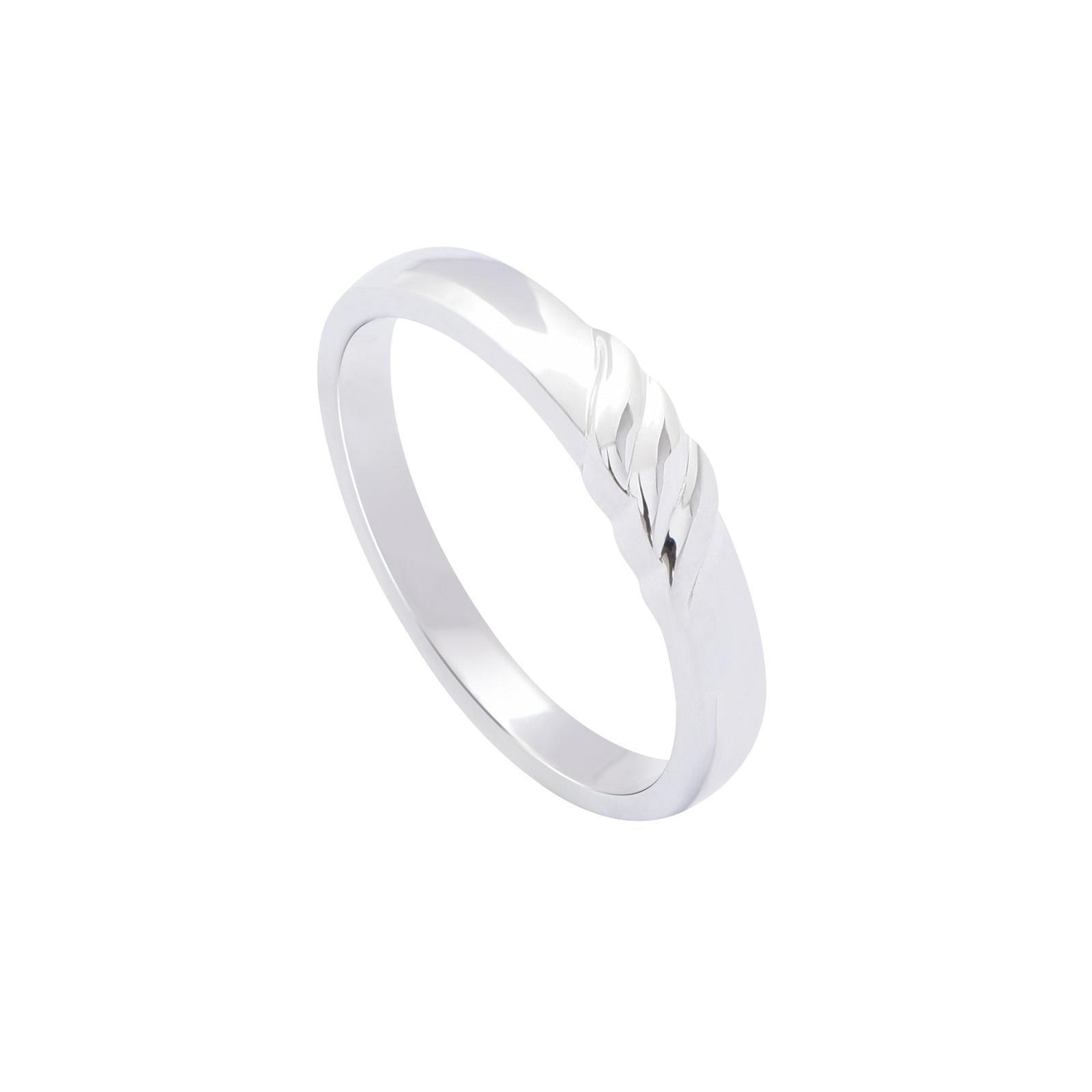 Nhẫn cưới nam 20KR012.4NA